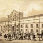 historia-de-chile-hostales-de-chile