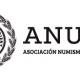 logo-anuch-2017-a