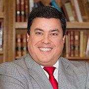 Manuel Villa-García Noriega