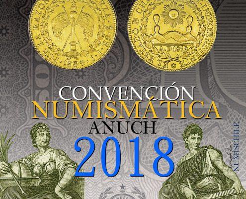 Convención Septiembre 2018